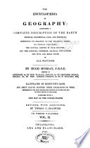 The Encyclop  dia of Geography