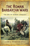 download ebook the roman barbarian wars pdf epub