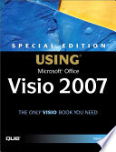 Special Edition Using Microsoft Office Visio 2007  Adobe Reader