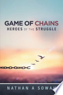 Game of Chains