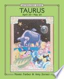 Taurus  April 20  May 20