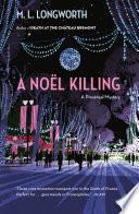 Book A No  l Killing