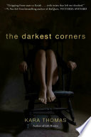 The Darkest Corners Book PDF