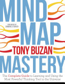 Mind Map Mastery Book
