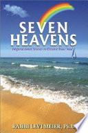 Seven Heavens