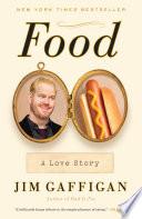 Food Book PDF