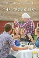 The Croak List