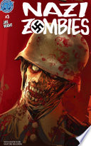 Nazi Zombies  3