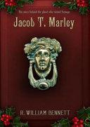Jacob T  Marley