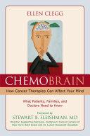 Ebook ChemoBrain Epub Ellen Clegg Apps Read Mobile
