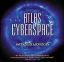 Atlas of Cyberspace