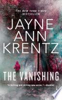 The Vanishing Book PDF
