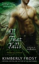 All That Falls