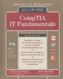Comptia It Fundamentals All In One Exam Guide Exam Fc0 U51