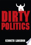 Dirty Together Pdf [Pdf/ePub] eBook