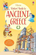 A Visitor s Guide to Ancient Greece