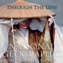 Ebook Through the Lens Epub Leah Bendavid-Val,National Geographic Apps Read Mobile