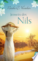 Jenseits des Nils