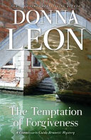 The Temptation of Forgiveness Book PDF