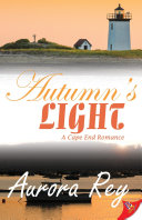 Autumn's Light Book Cover
