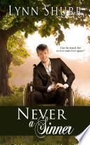 Never a Sinner