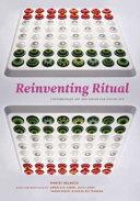 Reinventing Ritual