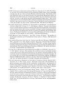 The Bulletin Of Symbolic Logic book