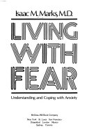 Living with fear