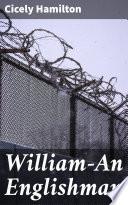 William   An Englishman Book PDF