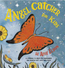 Angel Catcher For Kids