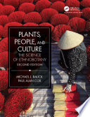Plants People And Culture