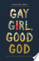 Gay Girl  Good God