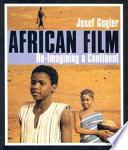 African Film