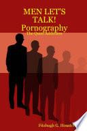 MEN LET s TALK  Pornography