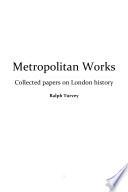 Metropolitan Works