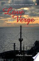 Love On The Verge