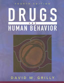 Drugs and Human Behavior