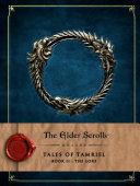 The Elder Scrolls Online   Tales of Tamriel Vol  II  The Lore