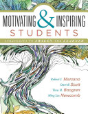Motivating   Inspiring Students