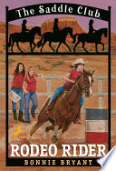 Rodeo Rider Visit Their Friend Kate Devine At Her