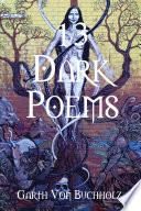 13 Dark Poems