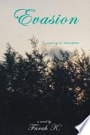 download ebook evasion pdf epub