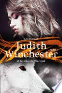 Judith Winchester et les élus de Wanouk -