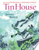 Tin House Summer 2013 Summer Reading Issue Tin House Magazine
