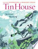 Tin House  Summer 2013  Summer Reading Issue  Tin House Magazine