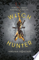 Witch Hunter