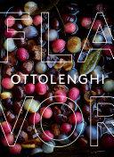 Ottolenghi Flavor Book PDF