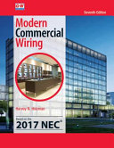 Modern Commercial Wiring