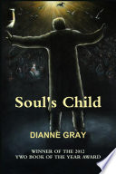 Soul s Child