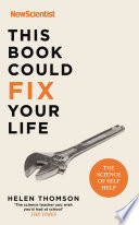 This Book Could Fix Your Life Book PDF